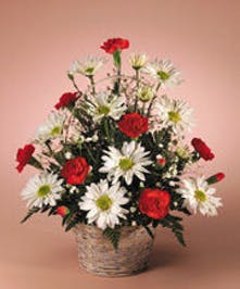Affordable Long Lasting Bouquet